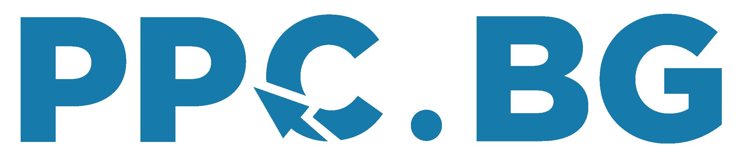 MaYoMo Logo